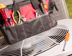 Air Conditioning Maintenance Highland MI - A/C Tune Up | Hi-Tech Heating & Cooling - acmaintenance1